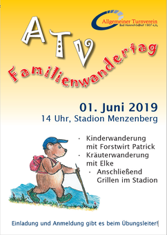 plakat-familienwandertag-2019